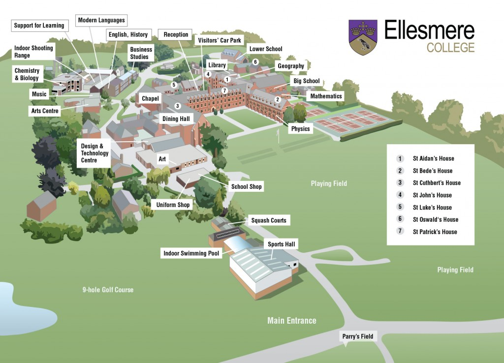 3D-Ellesmere-MAP