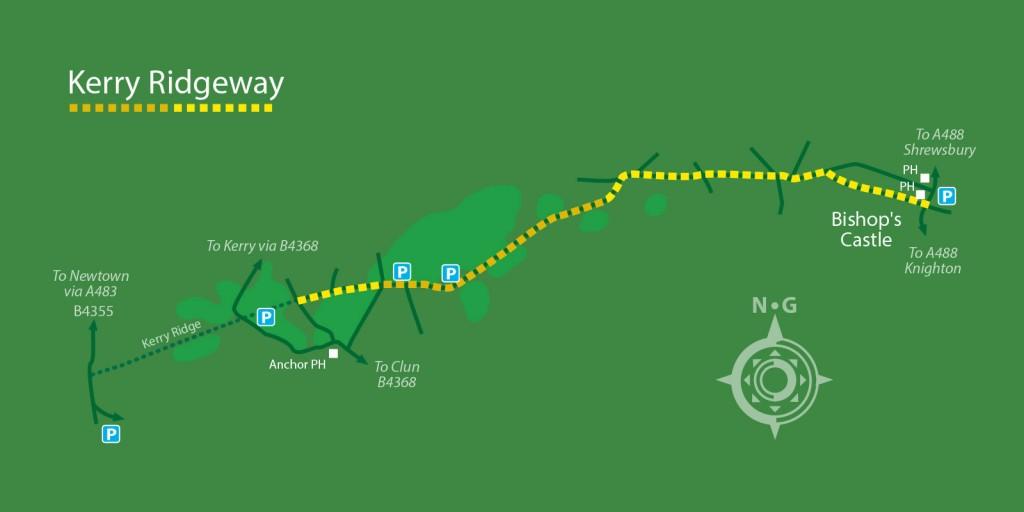 Kerry-Ridgeway-map