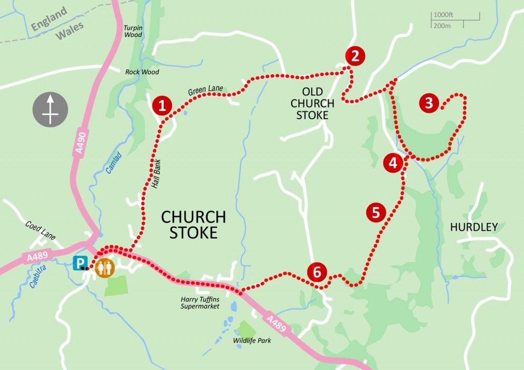PCC-OFFA-Churchstoke