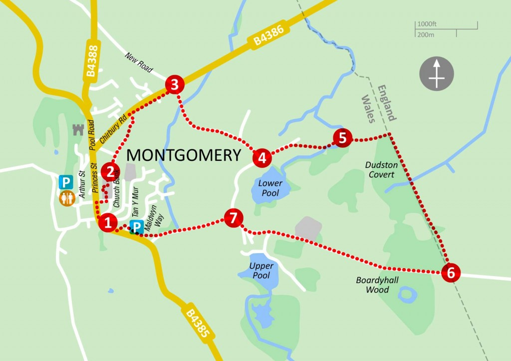 PCC-OFFA-Montgomery-East