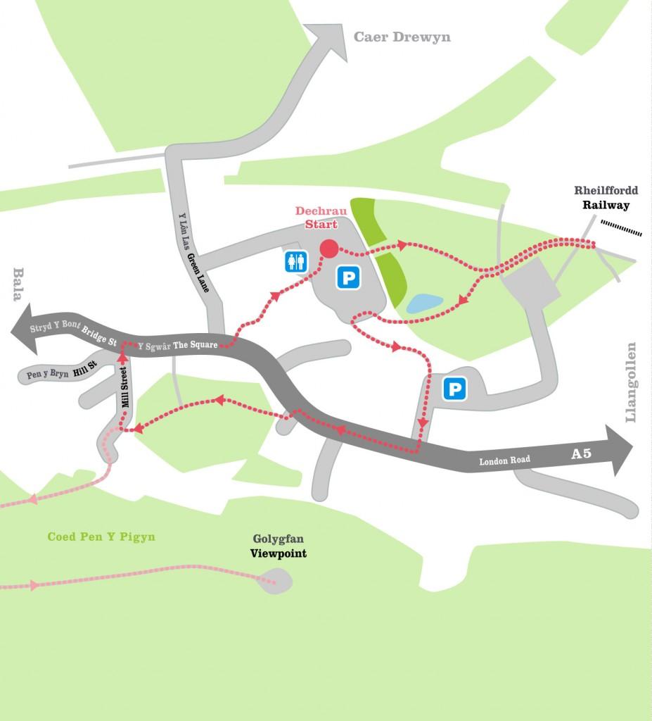 Corwen-map-5