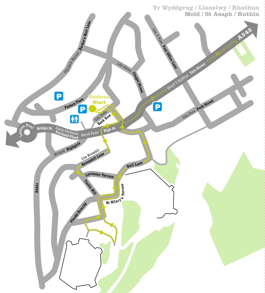 Denbigh-map-4