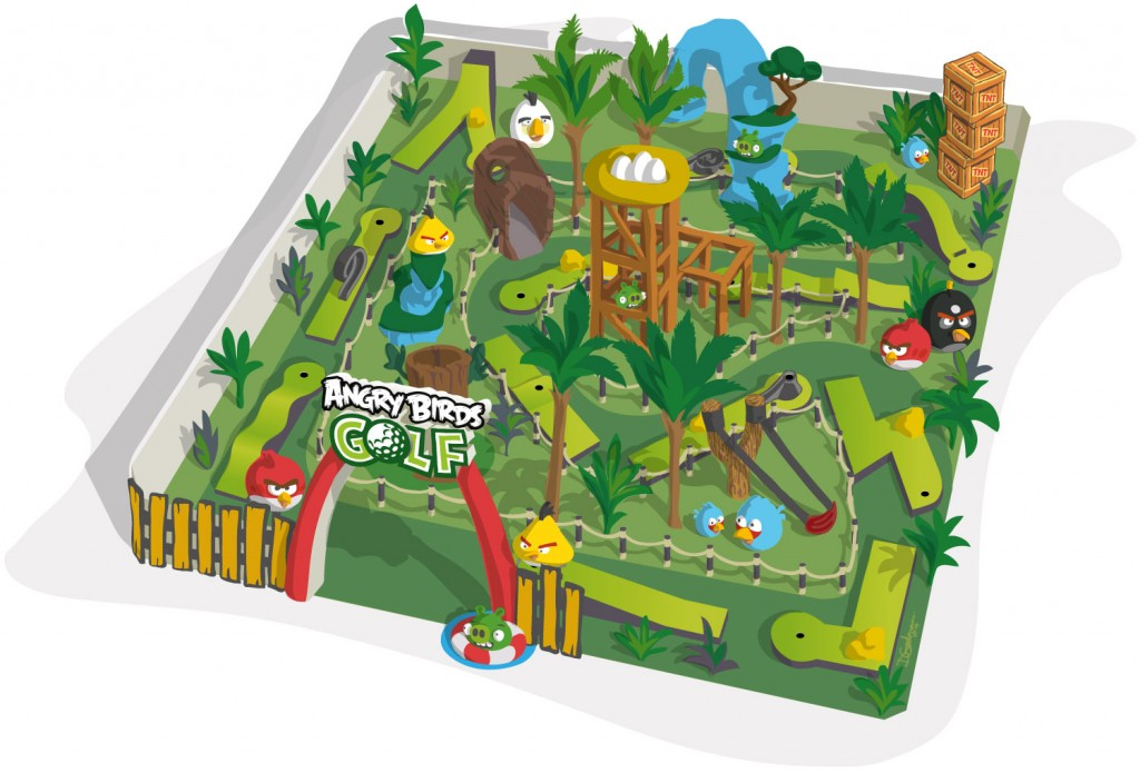 Golf-map-Angry-Birds-5