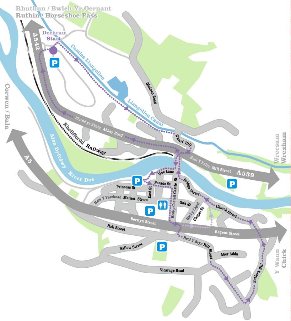 Llangollen-map-4
