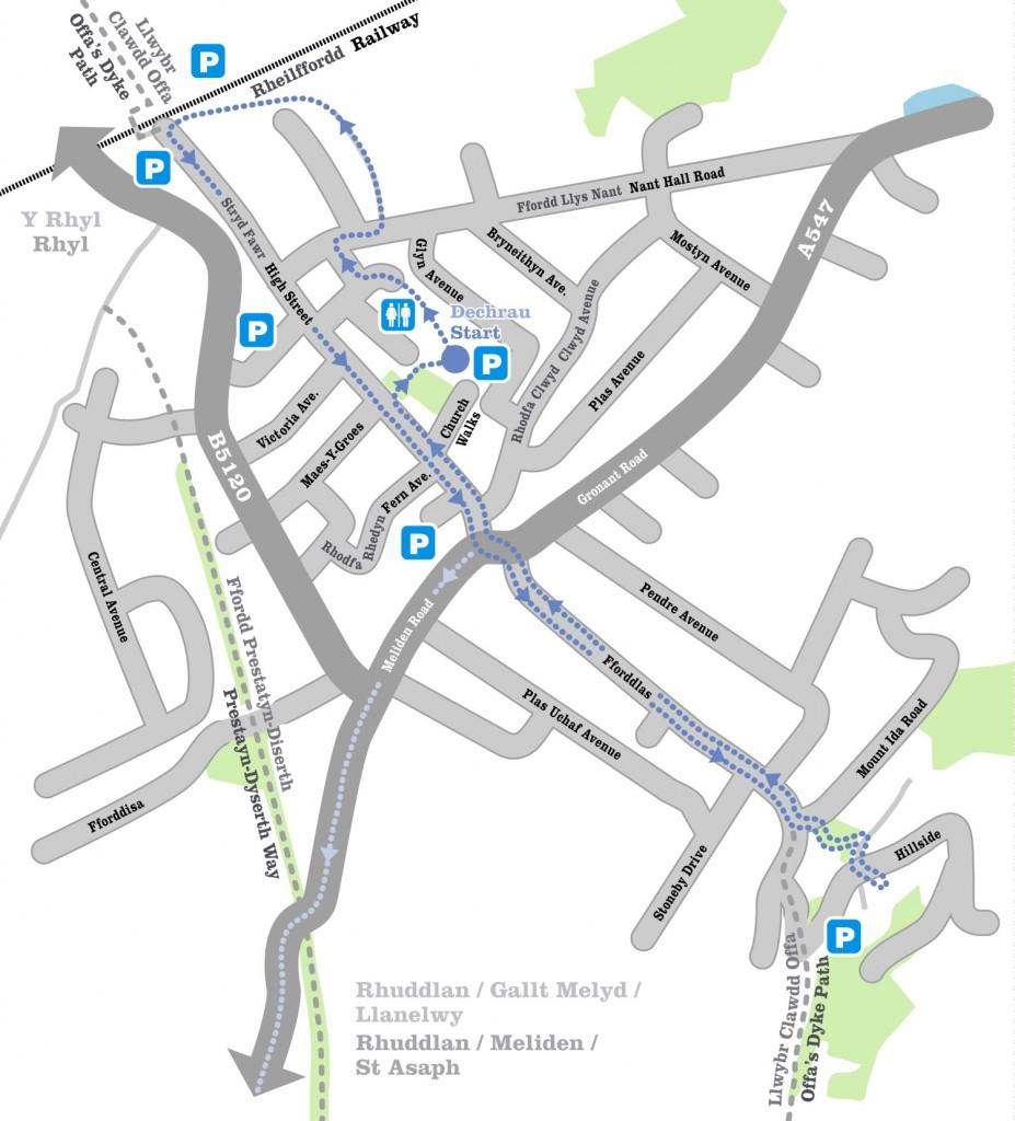 Prestatyn-map-4