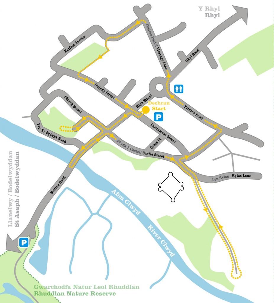 Rhuddlan-map-2