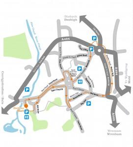 Ruthin-map-3