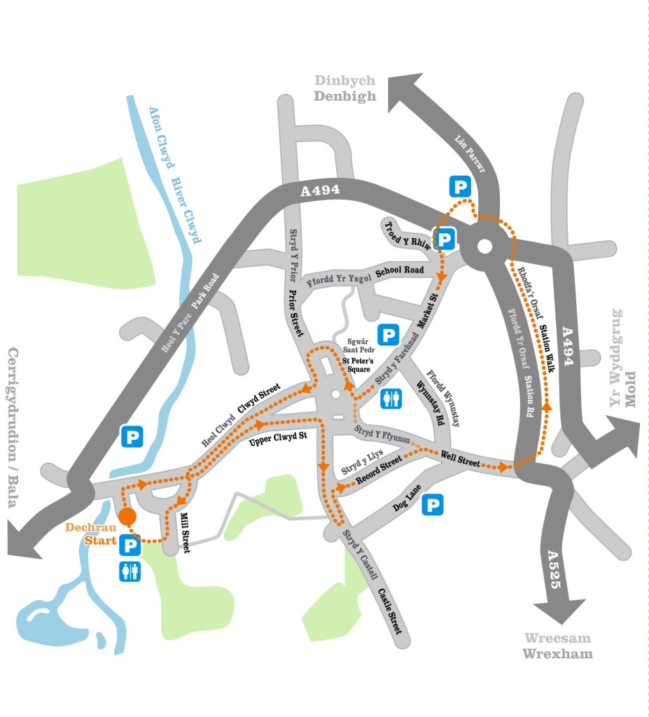 Ruthin-map-3