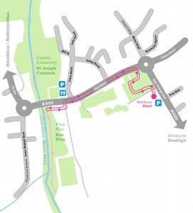 St-Asaph-map-2