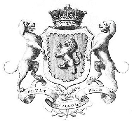 shrewsbury-arms-old