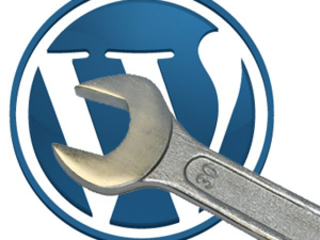 Moving a SIMPLE WordPress site without CPanel, FTP or Database access.