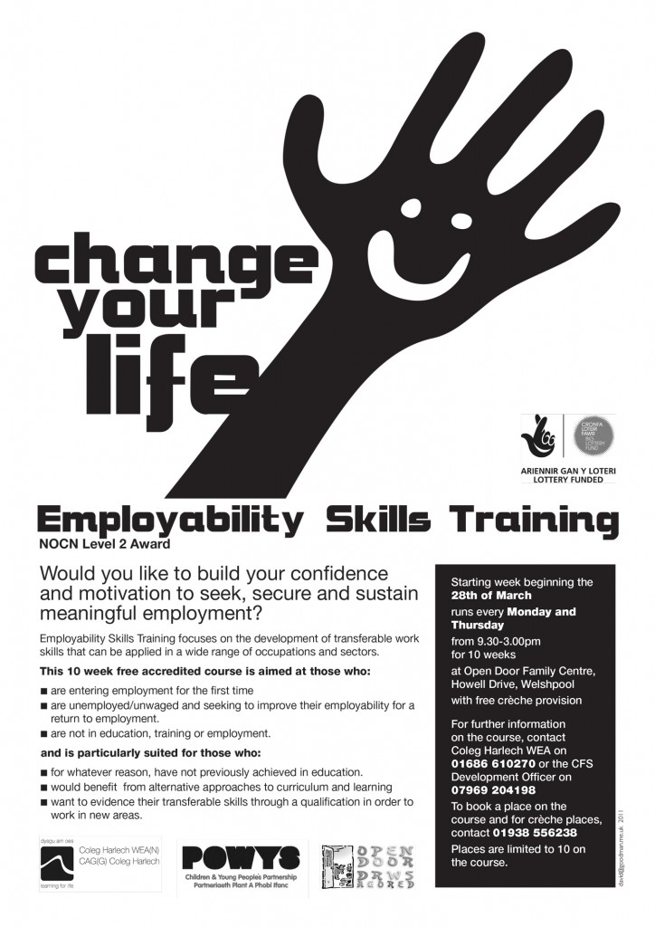 A4-BW-change-poster-2011-1-1POSTER