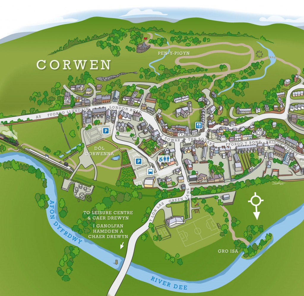 Corwen-Map-6-for-portfolio-6