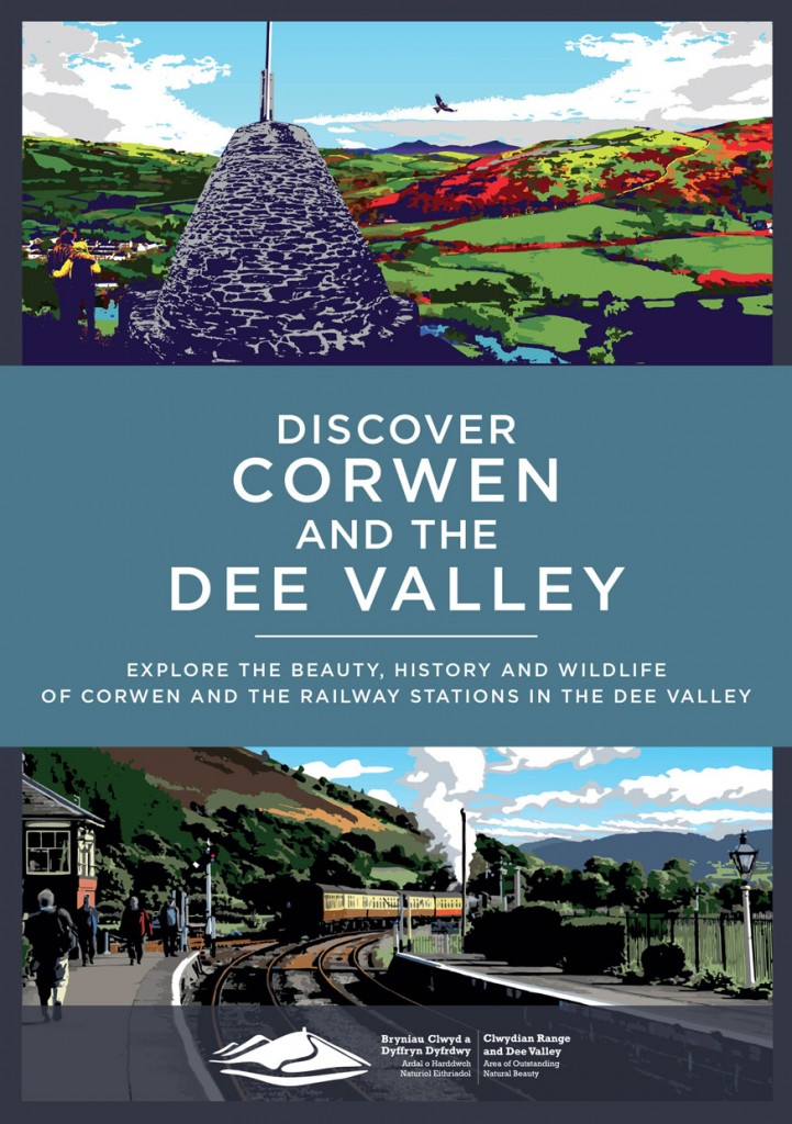 Discovering-Corwen-COVER