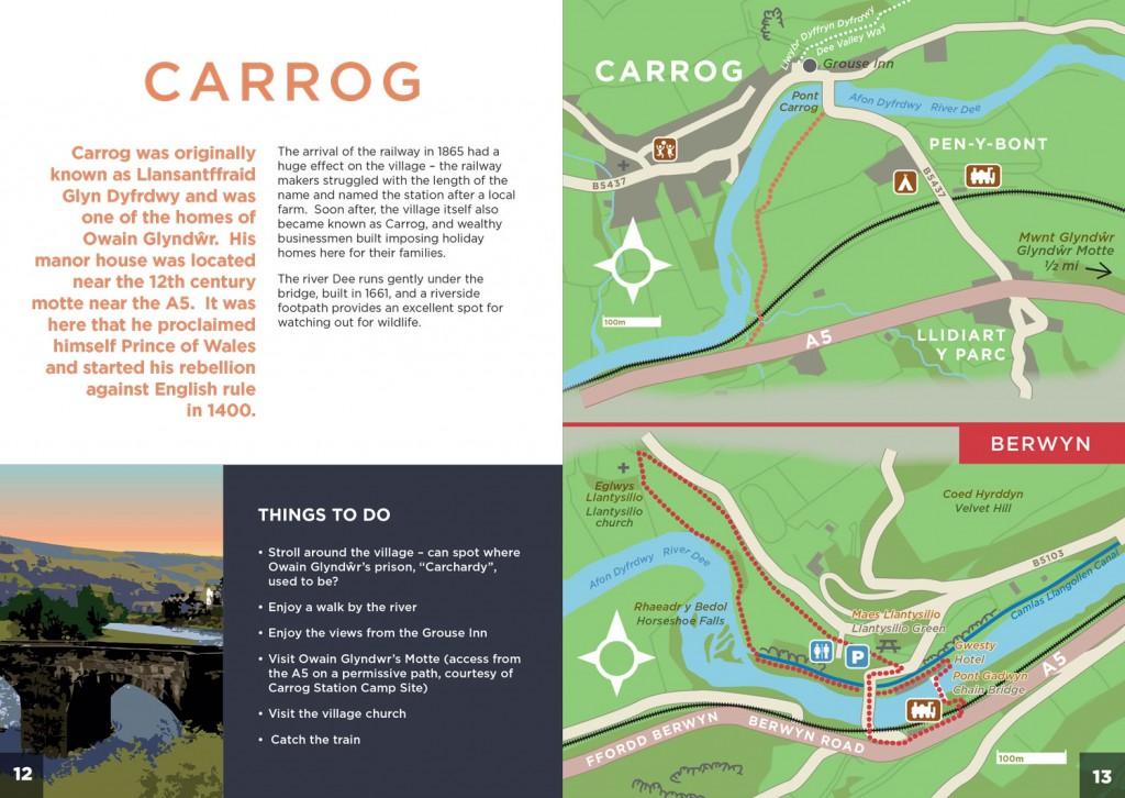 Discovering-Corwen-Carrog