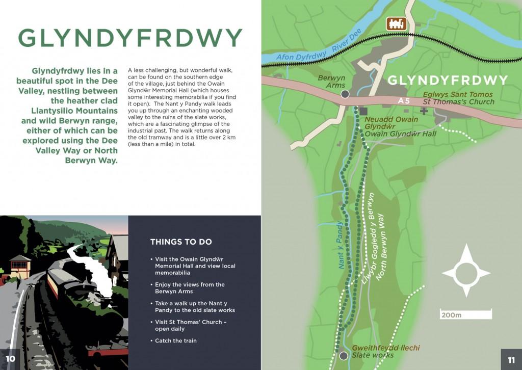 Discovering-Corwen-Glyndyfrdwy
