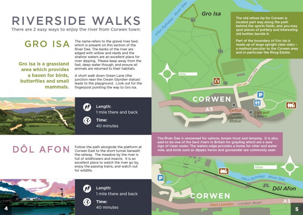 Discovering-Corwen-Riverside