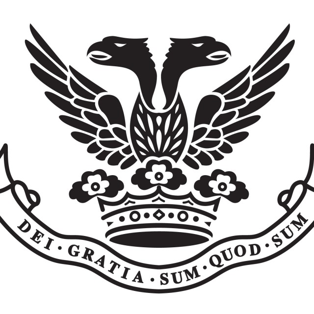 School Crest Redraw