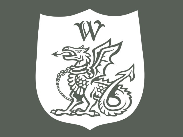 Wyvern Estate Logo