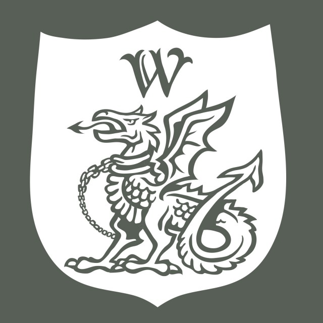 Wyvern Estate Logo