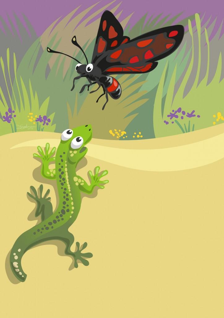 4-Larry-+-Burnet-Moth-2