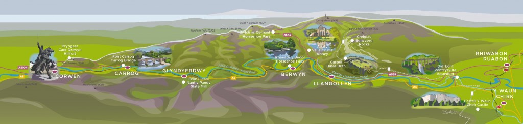 Dee-Valley-tourist-map-LARGE