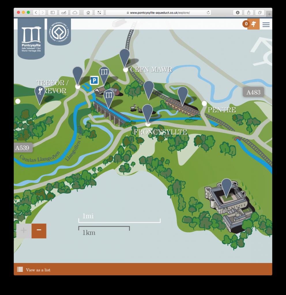 pontcycyllte-map-on-website