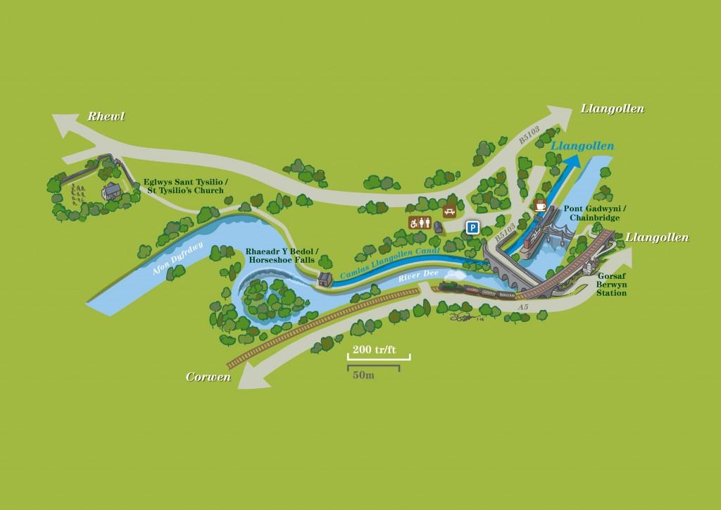 WHS-Horseshoe-Falls-map