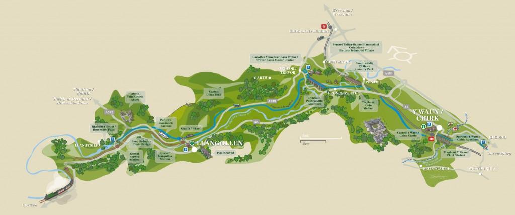 WHS-Main-map