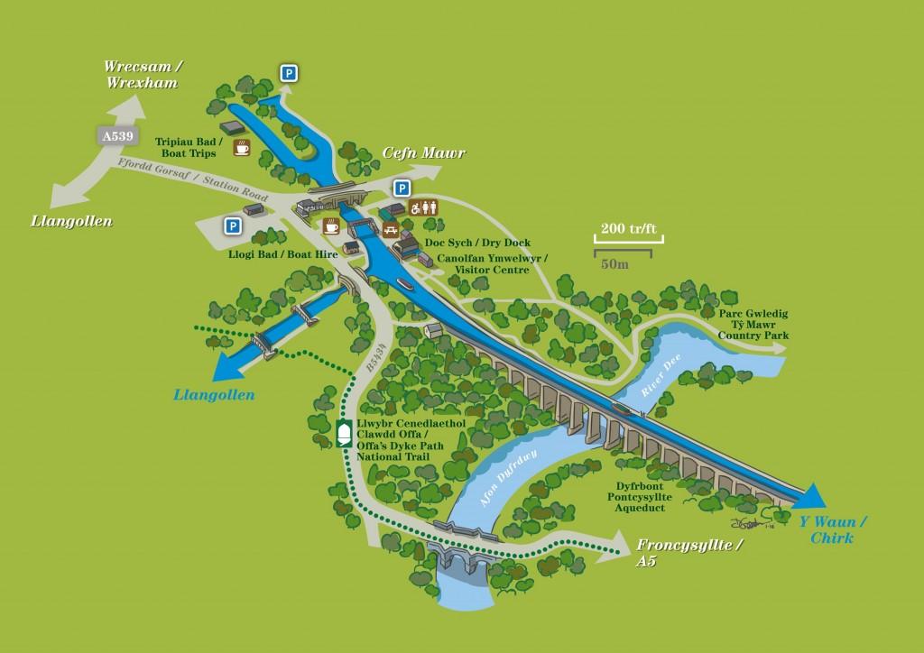 WHS-Trevor-map