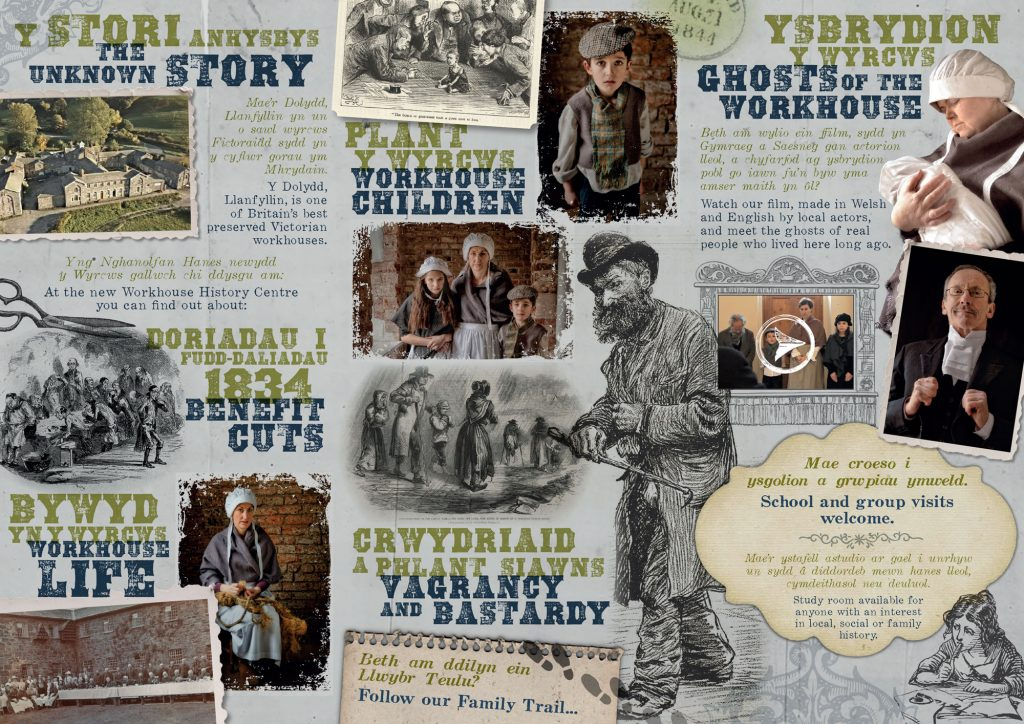 Workhouse-leaflet-inner