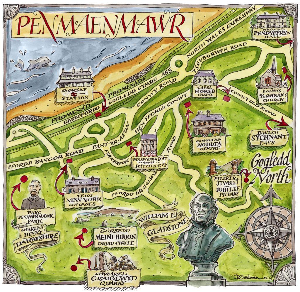 penmaenmawr-map-3-medium