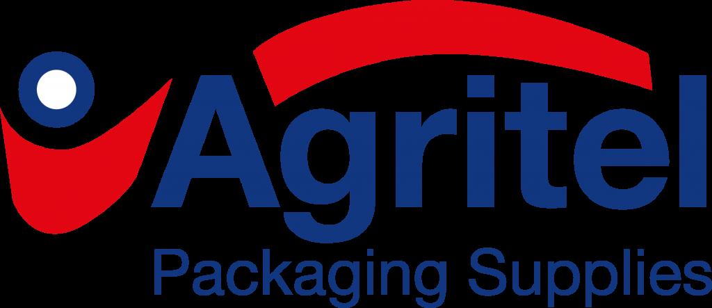 agritel-logo-col-large-png
