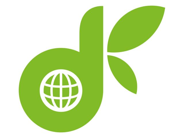 Farming Charity Logo
