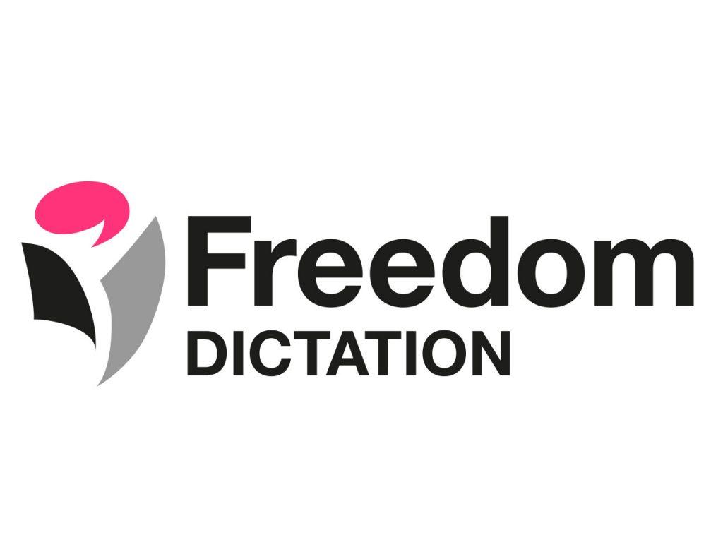f-dicatation-logo1