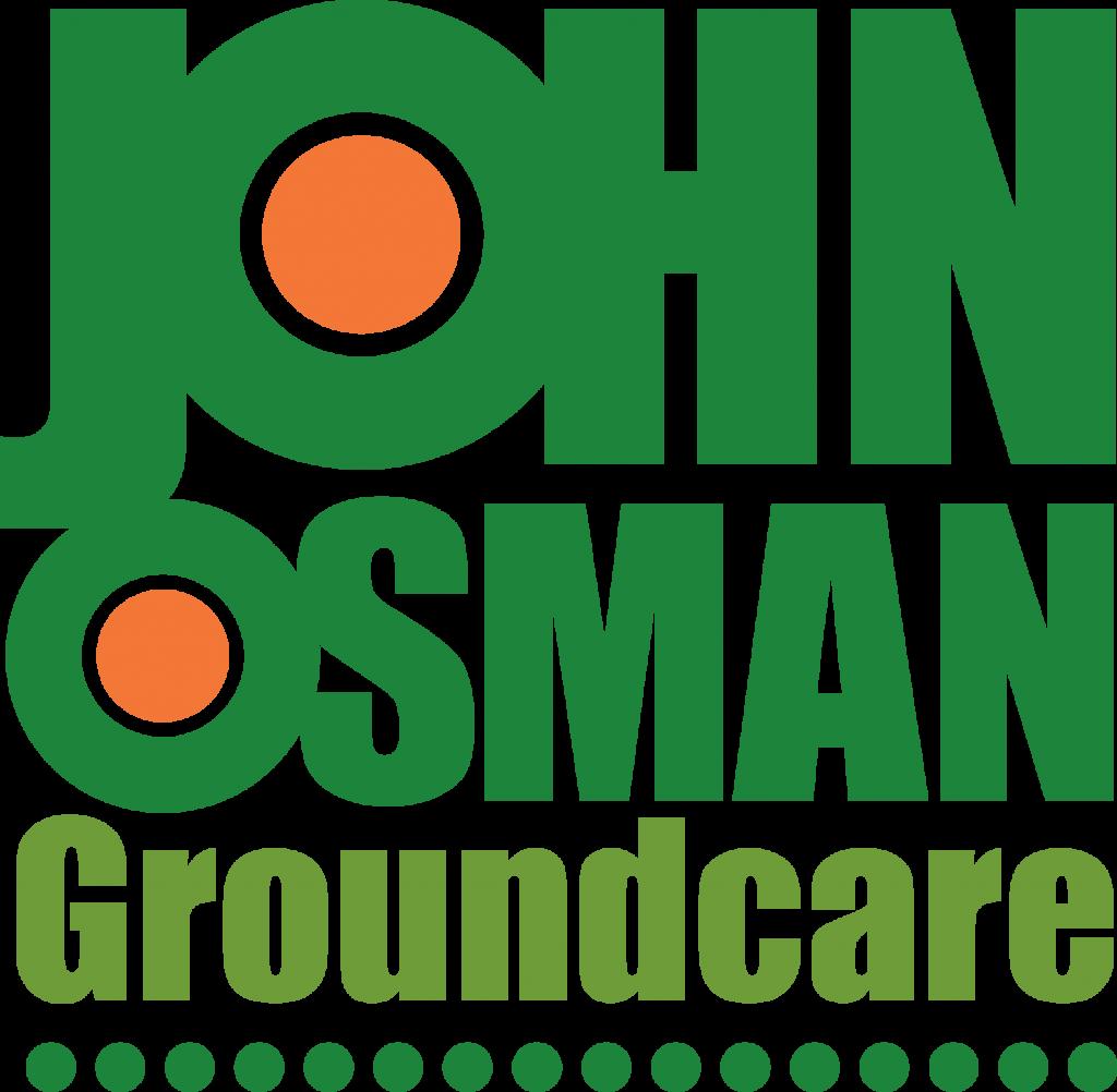 john-osman-logo