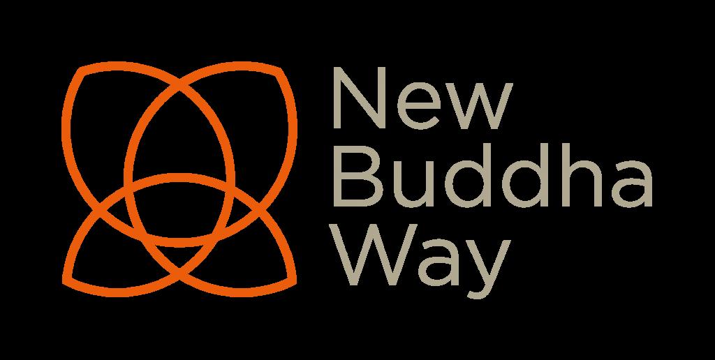 nbw-logo-rgb-png