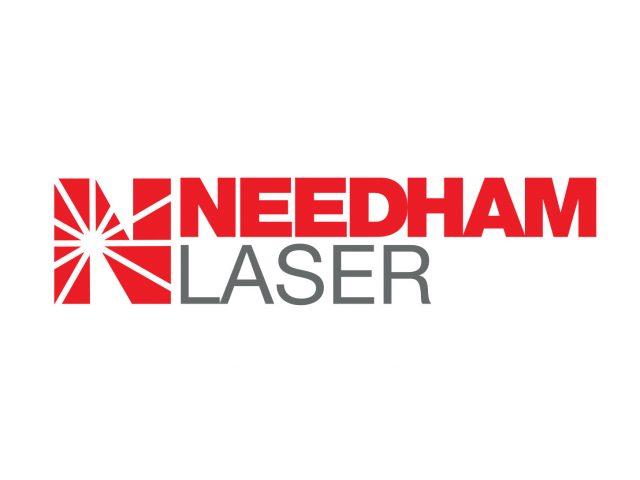 Laser System Logo