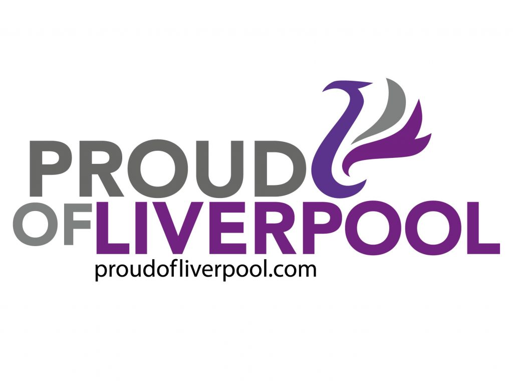proud-of-liverpool-logo-png