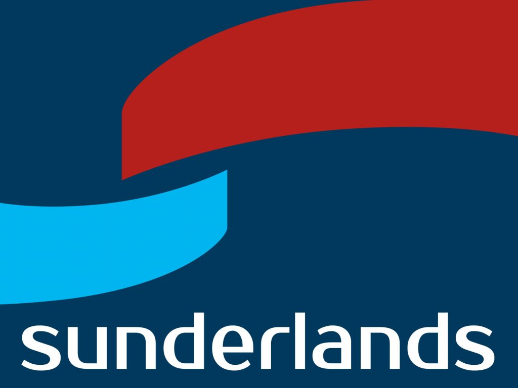 sund-logo1