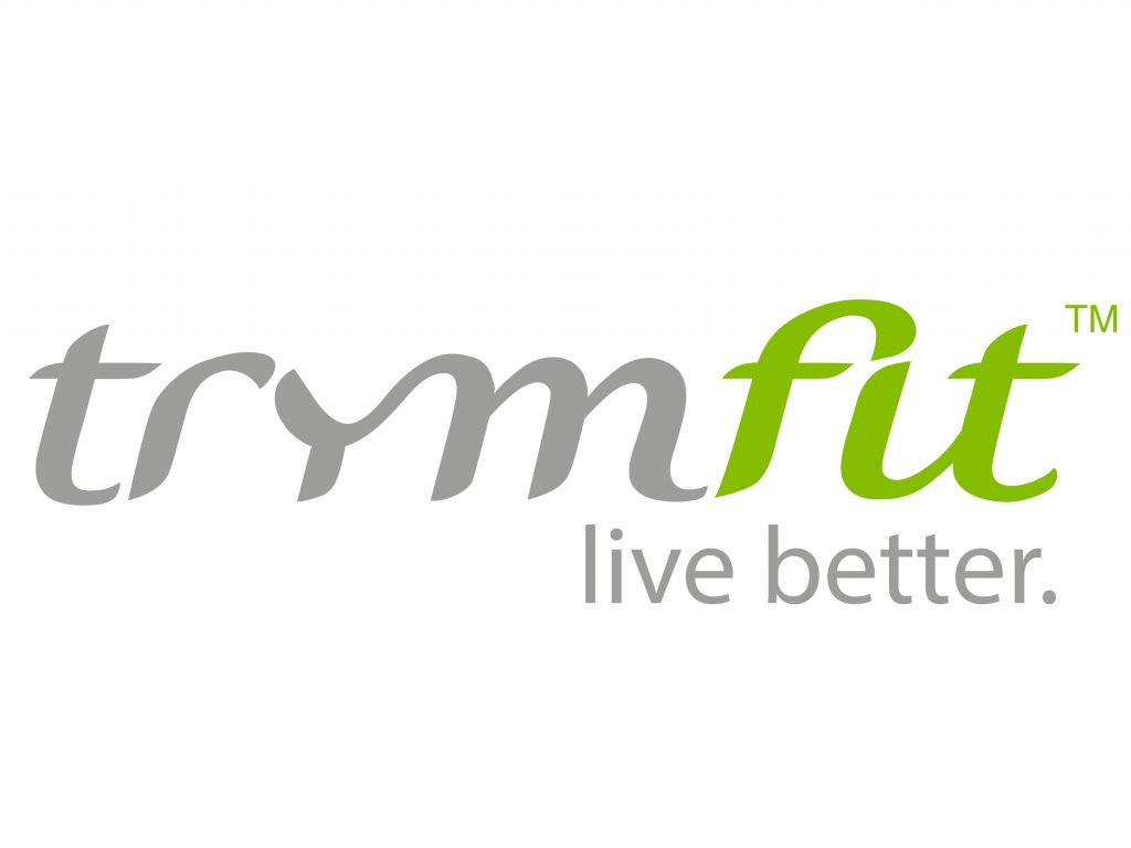 trymfit-logo-strap-rgb-ai
