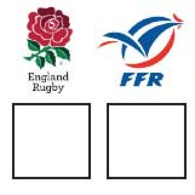2018 Six Nations Rugby Wallchart for downloading