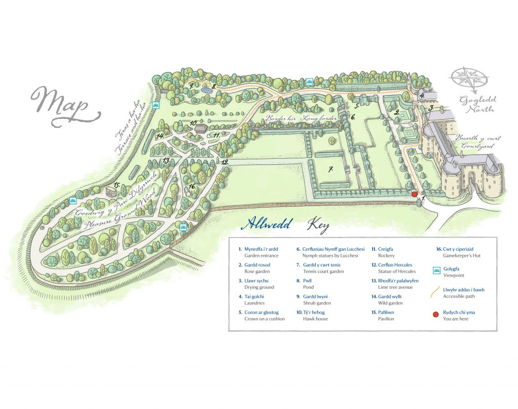 Garden-map-layout-4-YOU-ARE-HERE-LOW-RES