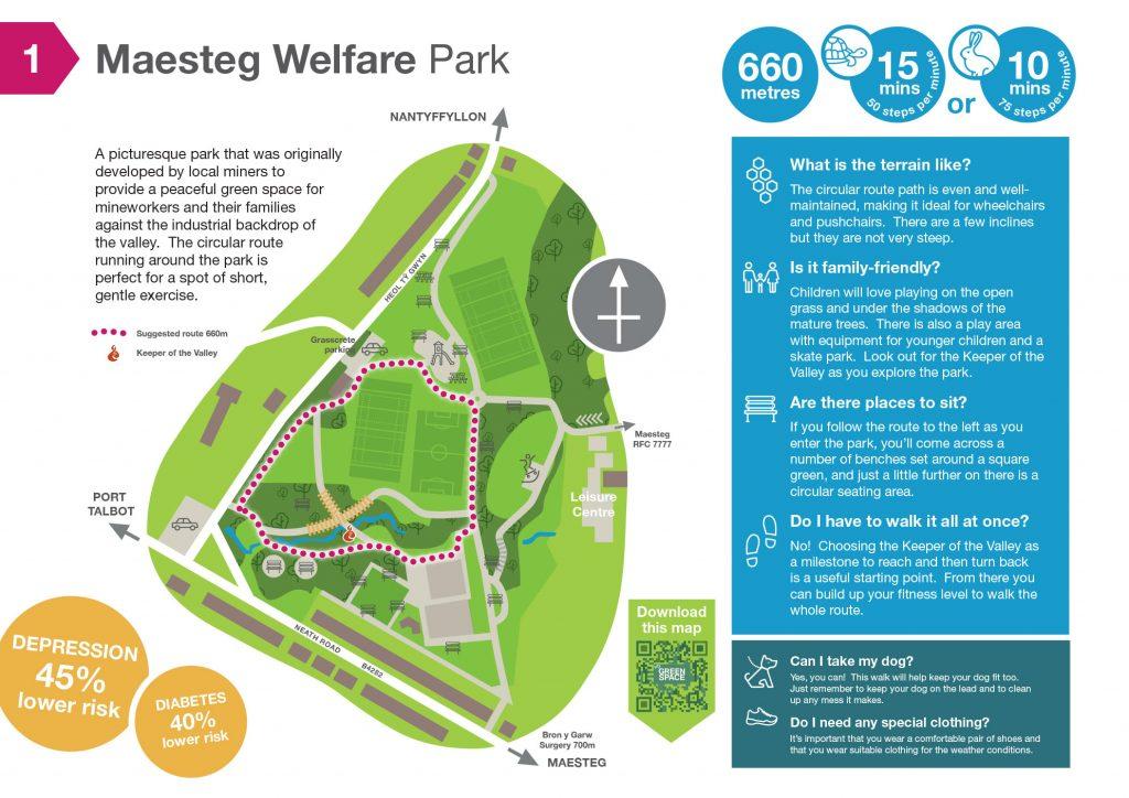 Wellbeing-maps-1-Maesteg