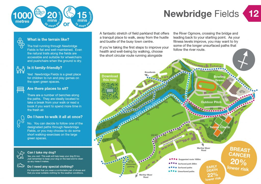 Wellbeing-maps-12-Newbridge-Fields