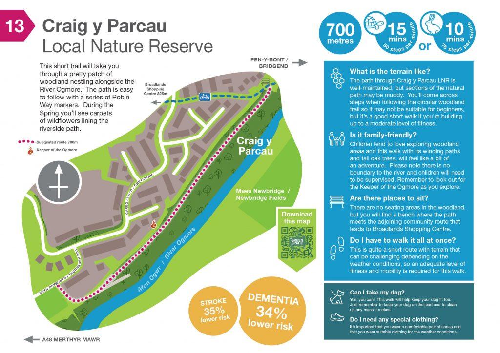 Wellbeing-maps-13-Craig-Y-Parcau