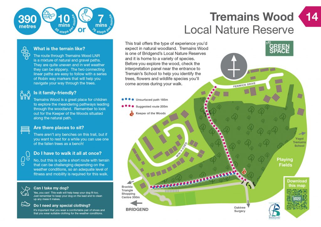 Wellbeing-maps-14-Tremains-Wood