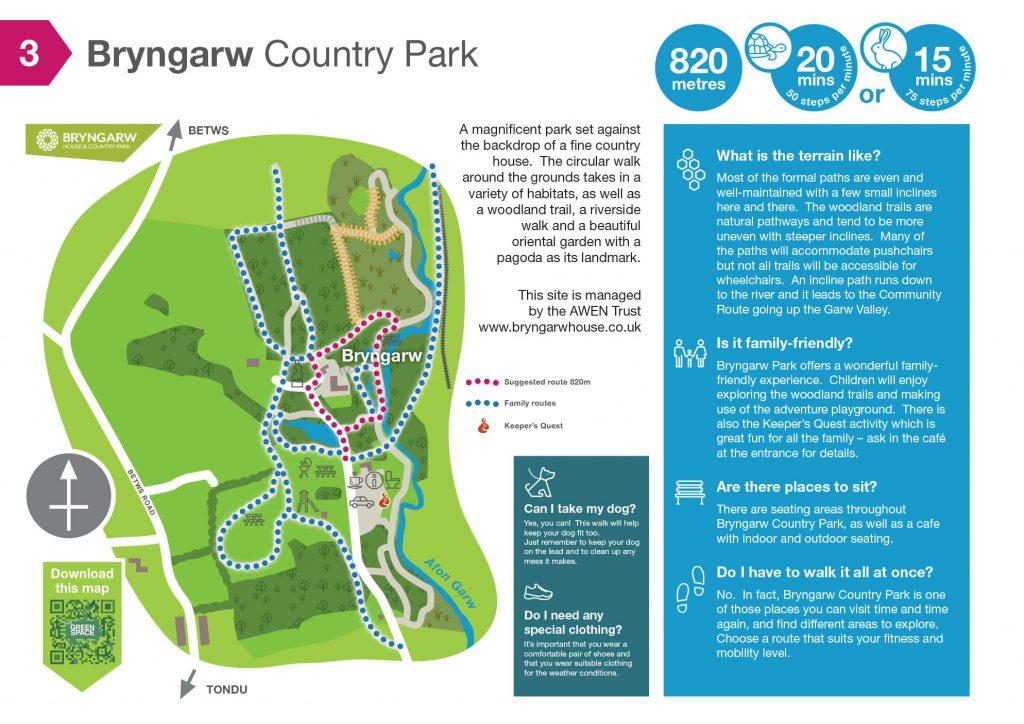 Wellbeing-maps-3-Bryngarw