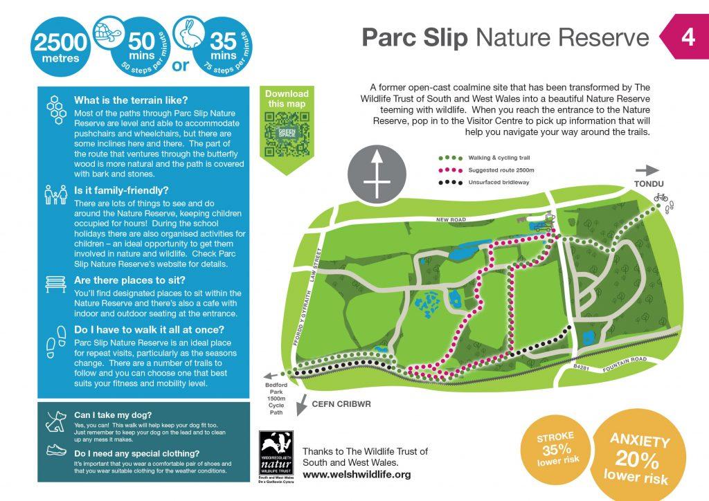 Wellbeing-maps-4-Parc-Slip