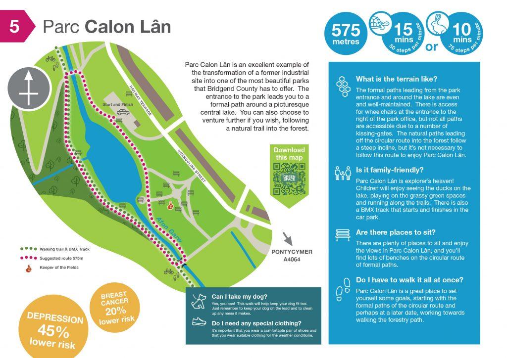 Wellbeing-maps-5-Parc-Calon-Lan